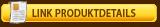 Link scheda prodotto