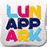 Lunapark Geronimo Stilton