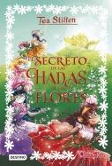 El secreto de las hadas de las flores