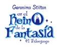 Geronimo Stilton llegará a PSP el 3 de noviembre
