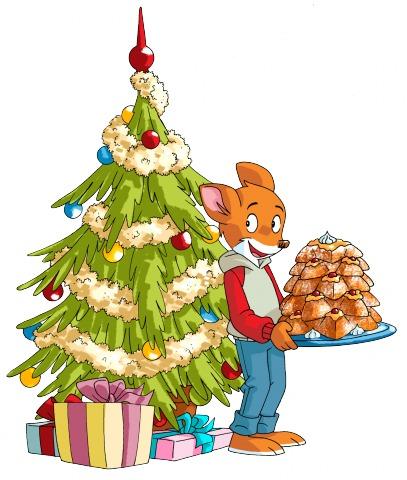 Ideas de regalo morrocotudas para sorprender a todos los ratones