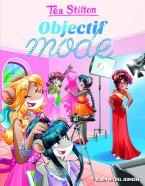 Objectif mode N°22