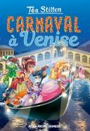 Carnaval à Venise N°23