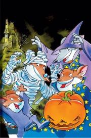 Un Halloween fantasouristique !