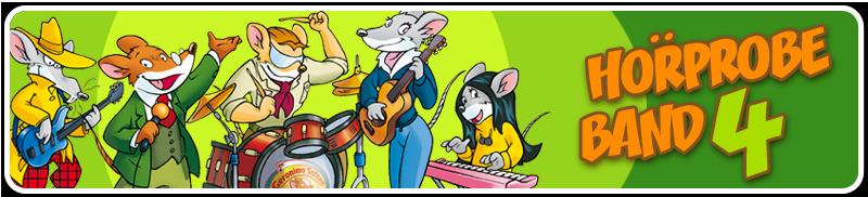 Hörprobe Band 4