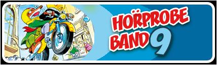 Hörprobe Band 9