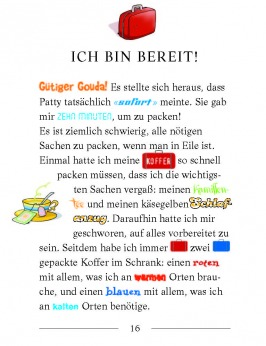 Das Rätsel der Riesenperle (Band 31)