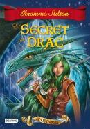 El secret del drac