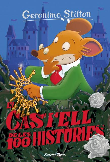 El castell de les 100 històries