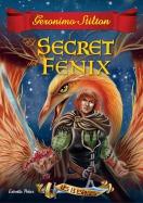 El secret del Fènix