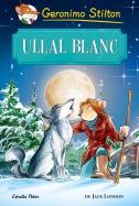 Ullal Blanc