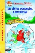 5. Un viatge demencial a Ritkistan