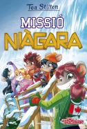 Missió Niàgara