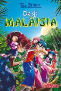 Destí Malàisia