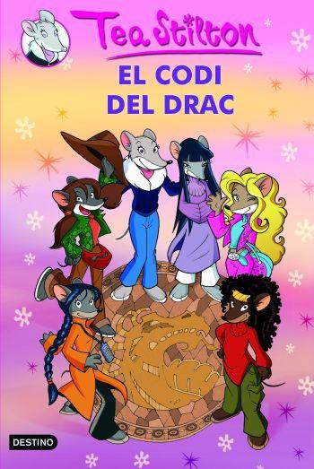 1. El codi del drac