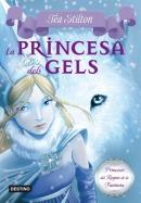 1. La princesa dels gels
