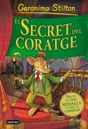 El secret del coratge