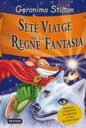 Setè Viatge al Regne de la Fantasia