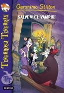 Salvem el vampir