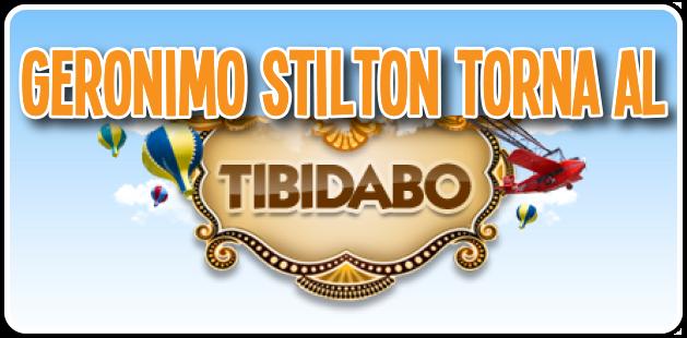 Tornem al Tibidabo!! Veniu?