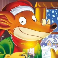 Ja podeu crear el vostre ratavatar nadalenc!!