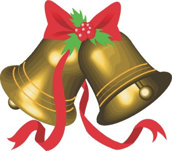 Bon Nadal a tots!
