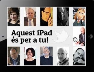 Grup 62 et convida a ser escriptor per Sant Jordi || #elfinalperfecte