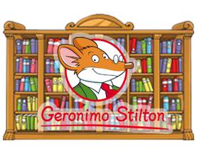 Geronimo Poche