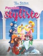 Passion styliste n° 27