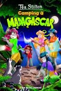 Camping à Madagascar N° 22