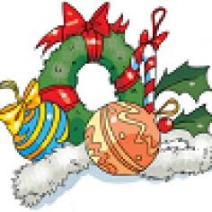 Plein d'idées pour décorer ta maison pour Noël !