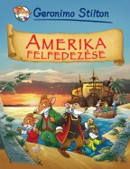 Amerika felfedezése
