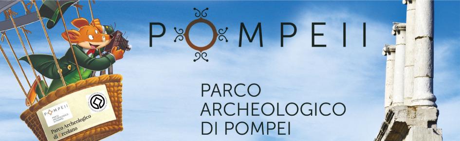 Alla scoperta di Pompei, Ercolano e Torre Annunziata