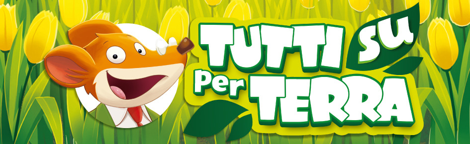 giochi educativi per bambini e bambine gioca con geronimo