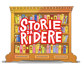 Storie da Ridere