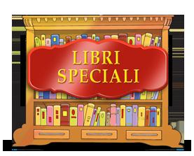 Libri Speciali