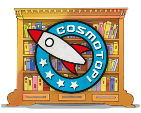 Cosmotopi