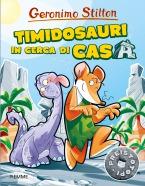 Timidosauri in cerca di casa