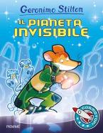 Il pianeta invisibile