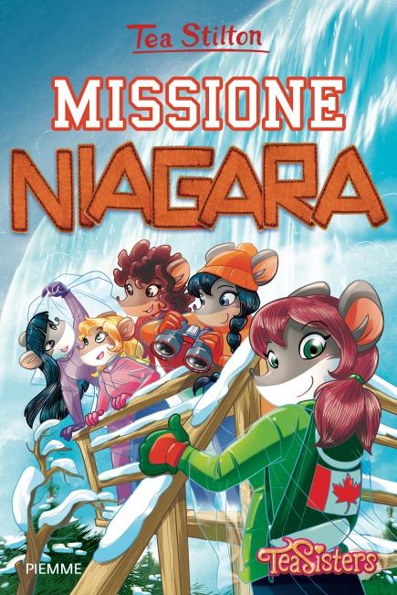 Missione Niagara