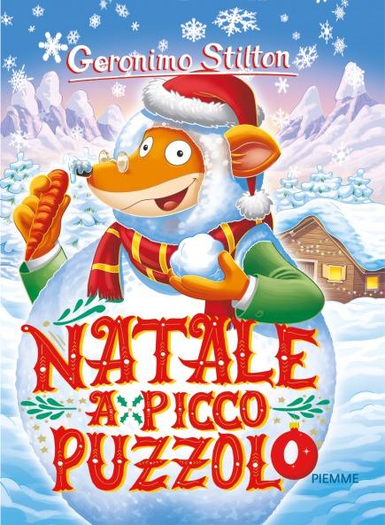 Natale a Picco Puzzolo