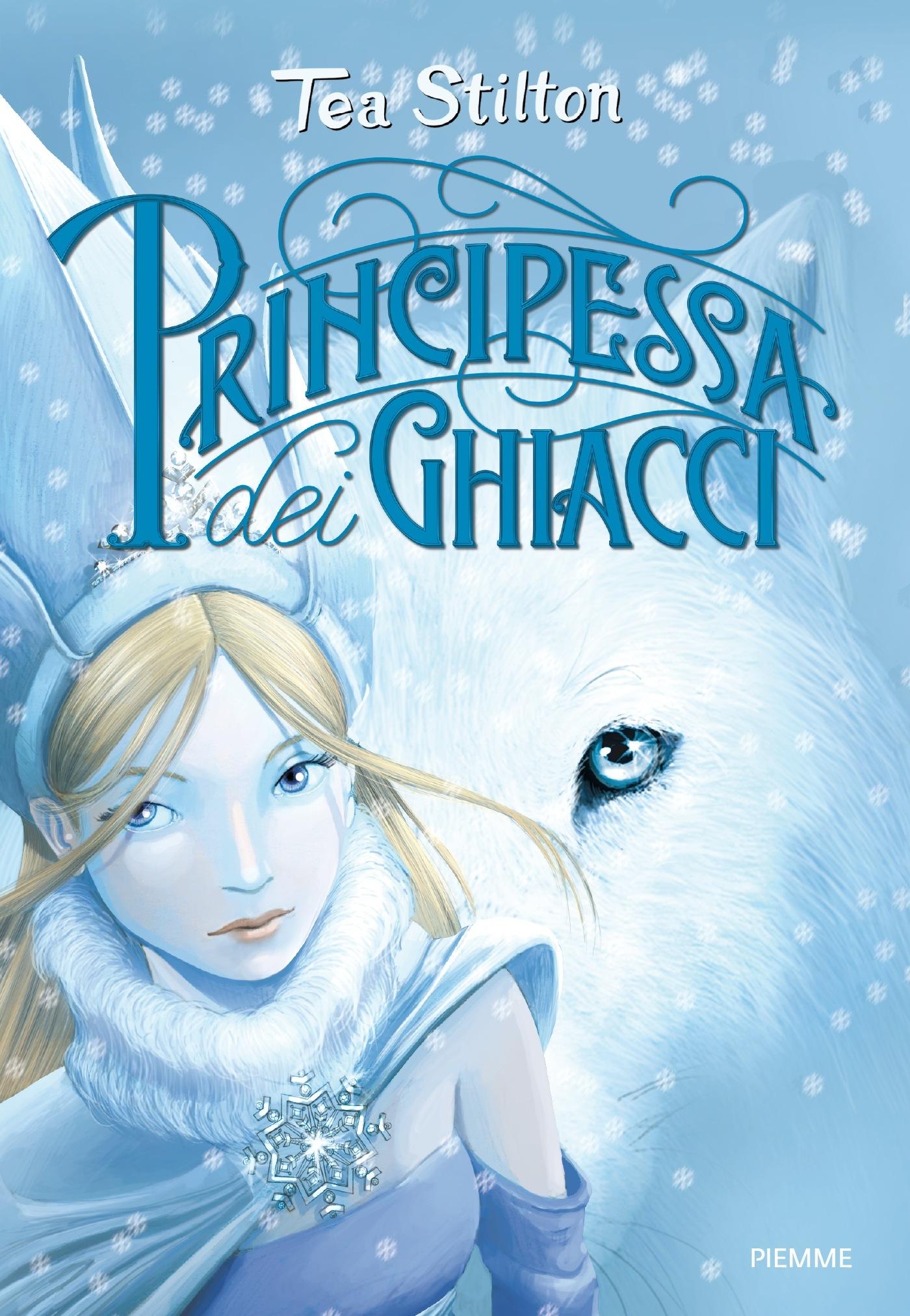 """Risultato immagini per principessa dei ghiacci"""""""