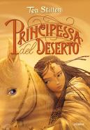Principessa del deserto