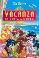 Vacanza in Costa Azzurra