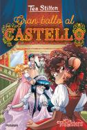 Gran ballo al castello