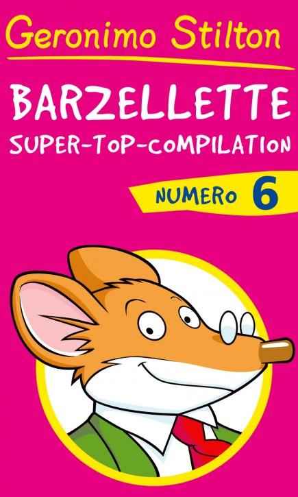 Barzellette super-top-compilation 6