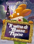 Il sorriso di Monna Topisa