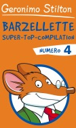 Barzellette super-top-compilation 4