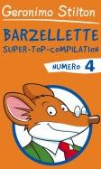 Barzellette super-top-compilation 4