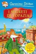 I segreti di Topazia